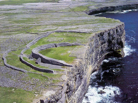 Aran Islands Tours